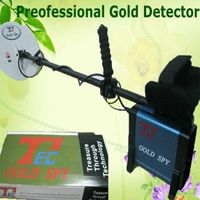 Gold Precious Metal Detector,Deep Earth Gold Metal Detector TEC-5000