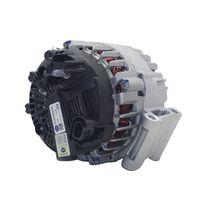 M271 A2711541502 A2711541002 A27115415020080 alternator for BENZ C180/C200/E200/SPRINTER 316 thumbnail image