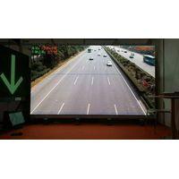 LED Display Traffic Management, Traffic Solutions,