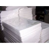 Supply all kinds of photocopy paper