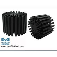 Xicato LED Star Heat Sink XSA-310 Dia.96mm