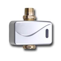 self-powered auto toilet flusher XS-402