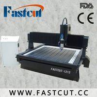 china jinan stone cutting table saw machine for marble granite