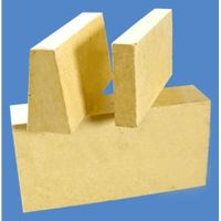 Clay brick,Fire Clay Brick