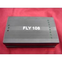 FLY108 Scanner thumbnail image