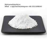 Sarms Ostarine powders Mk-2866,Mk2866,Mk 2866 CAS 841205-47-8 thumbnail image