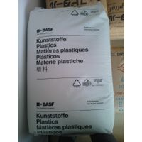 BASF Ultramid A3W2G10 BK 20560 50% Glass Filled PA66 for injection moulding