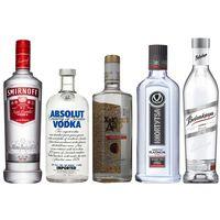 Vodka-Smirnoff-Russian-Standard-Absolute-Greygoose-Majestic