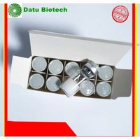 Lowest Price Peptide Powder Thymosin alpha 1 Peptide Powder 10mg 10vials Kit Top Quality