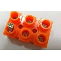 H2519-3 Terminal Block Supplier from China