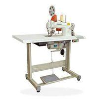 AM-2000 / Spangle Sewing Machine