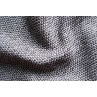 YHKS020 Linen-like fabric for home textile,sofa,upholstery etc
