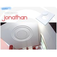 eco bath ceiling(jonathan)
