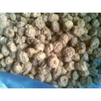 Tiger Nuts - Tiger Nuts Suppliers, Buyers, Wholesalers and