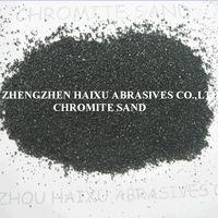 35/40 40/45 45/50 AFS chromite sand
