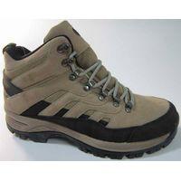 hiking shoes trekking shoes climbing shoes camel shoes trainning shoes outdoor shoes