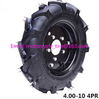 tiller wheel 4.00-10 5.00-12 6.00-12