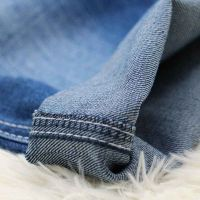 Stretch Denim Fabric stretch denim fabric wholesale