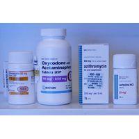 100% pure active pentobarbital (Nembutal) for the needy
