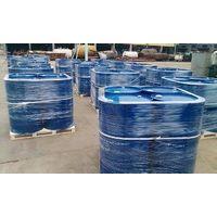 Butoxy Triethyl Phosphate,TBEP,TBXP,KP-140