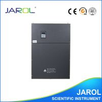 Hot Sale 18.5KW DC/AC Variable Frequency Drive
