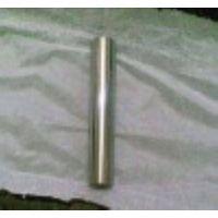 Niobium C103 Rod