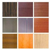 veneer plywood