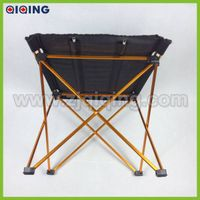 Outdoor portable folding table Folding Tables with aluminium tube HQ-1051J thumbnail image
