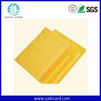 Competitive Price Self Adhesive Seal Bubble shipping mailer