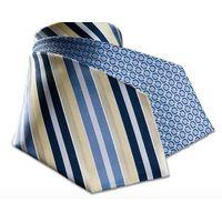 100%silk tie necktie