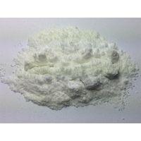 Sustanon 250 Testosterone Blend