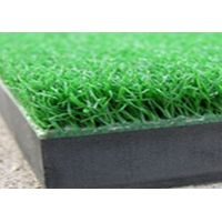 artificial grass-golf-HVGM01
