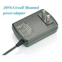EU UK US AU power adapter/12V interchangeable plug power adapter for mobile phone