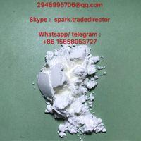 Oxymetholone White Crystalline Anadrol Oxymetholones Bulking Cycle thumbnail image