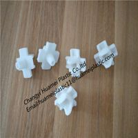 factory customized plastic part products thumbnail image