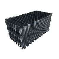 Cooling Tower Filler-VF610-LC thumbnail image