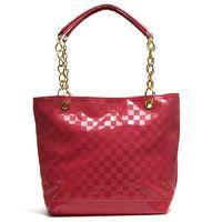 2012 last fashion ladies new handbag