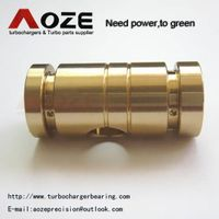 turbocharger repair kit gt40 thumbnail image