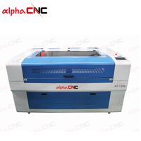 ATS-1390-N CNC Router