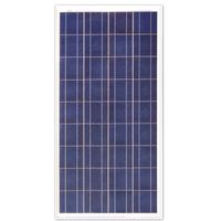 Best Quality 130w Poly PV Solar Panel