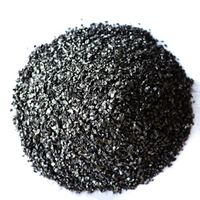 Top Sale Calcined Anthracite Coal/Electrically Calcined Anthracite Coal In China