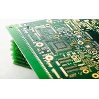 The best PCB Prototype Fabrication Manufacturer thumbnail image