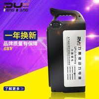 Li-Peng Battery 48V Electric Vehicle Lithium Battery