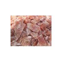 Salt thumbnail image