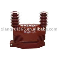 High Voltage Potential Transformer thumbnail image