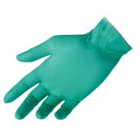 Medical Latex Free Gloves