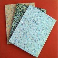 Recycle Sponge Carpet Underlayment thumbnail image