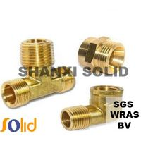 brass fittings thumbnail image