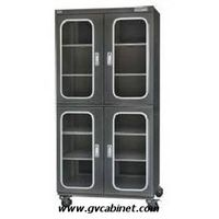 GV870 humidity contorl dry cabinet