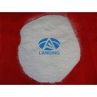 high purity aluminium sulphate